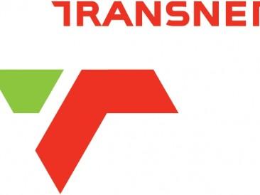 Transnet-logo-RGB