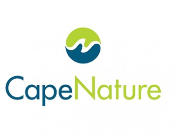 capenature
